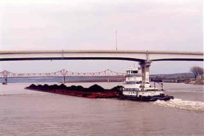 towboatbridgeaway450x300